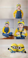 Halloween Costumes 5 Boy 20 Halloween Costume 5 Boy Ideas