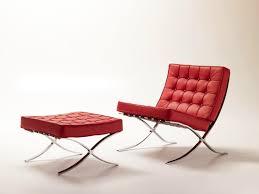 ledersessel design design sessel modern und komfortabel gesteppt für wartebereich