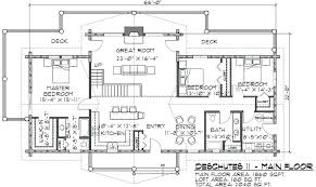 log home floor plans with pictures 4 bedroom log home plans design inspiration 3 story log home plans 6