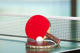 black friday ping pong table sale seven bizarre ways to use your ping pong table home theater gear