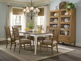 affordable dining room furniture modern contemporary dining room furniture sets
