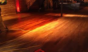 fresh cleaning wood floors ammonia 14699