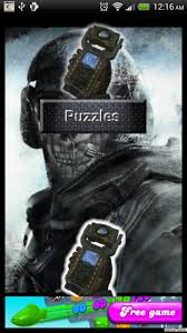 call of duty ghosts apk call of duty ghosts image puzzle android apps apk