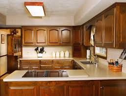 Amish Home Decor Kitchen Amish Kitchen Cabinets For Delightful Amish Kitchen