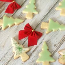 20 gluten free christmas cookie recipes to bookmark the best of