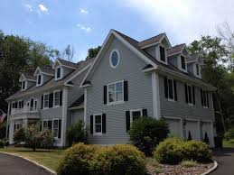 exterior home design gallery sherwin williams exterior wood stain amazing home design creative