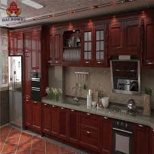 wooden kitchen pantry cupboard time to source smarter wooden kitchen cabinets cupboards