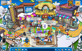 Complete Club Penguin Walkthrough Guide Best Club Penguin Cheats U0026 Codes