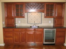 kitchen and bath remodeling r a guinner st louis mo