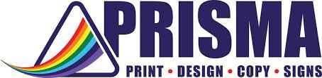 Commercial Business Card Printer Prisma Print U0026 Design Printing Commercial Printer Business