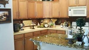 kitchen islands with sink kitchen island decor ideas stainless steel countertop with sink