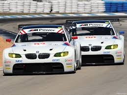 bmw car racing bmw m3 gt2 race car e92 bmw m3 wallpaper