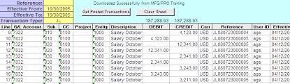Journal Entry Template Excel 32soft Managing Gl Transactions Just Got Easier