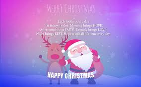 best merry 2017 images wishes quotes and sms happy