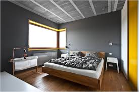 great contemporary gray bedroom furniture best interior ideas