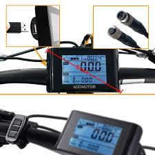 razor mx350 dirt rocket electric motocross bike reviews exercise bike zone addmotor motan m 850 fat tire electric bicycle