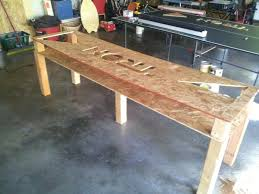 Beer Pong Table Size Wooden Beer Pong Table U2013 Thelt Co