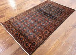 Sears Area Rug Sears Area Rugs Sears Area Rugs 4 6 Thelittlelittle