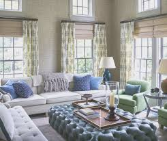 100 elle decor celebrity homes best green rooms green paint