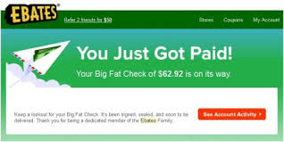 target black friday ebates psssst u2026earn up to 40 extra back on purchases with ebates and over