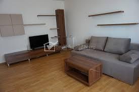 appartement 2 chambre id p11205 appartement 2 chambres à louer zorilor cluj napoca welt