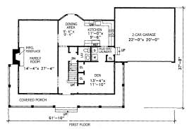 floor plan basics construction drawings a visual road map for your building project