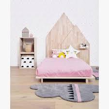 tapis chambre fille prevenant tapis chambre enfant fille meilleur de les 129 meilleures