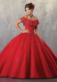 quincia era dresses quinceañera dresses vizcaya collection sweet 15 dresses morilee