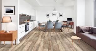 Laminate Pine Flooring Pergo Portfolio Barnwood Pine Laminate Flooring Pergo