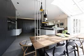 modern kitchen contemporary with kitchen also design and