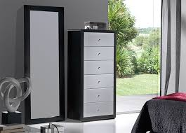 Mirrored Bedroom Furniture Uk by Latest News Contemporary Furniture Modern Furniture Designer