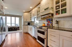 decor charming kitchen design by trulia nj rentals with stools