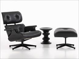 furniture amazing ray eames lounge chair and ottoman eames