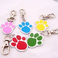 Cute Dog Products by Popular Paw Paw Products Buy Cheap Paw Paw Products Lots From