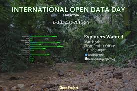 open data day 2016 data expedition english