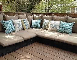 Salon Jardin En Palette by My Diy Pallet Couch For The Home Pinterest Pallets Pallet