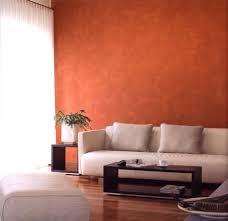 Wohnzimmer Orange Wohndesign 2017 Attraktive Dekoration Wohnzimmer Farben Ideen