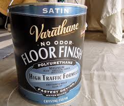 varathane floor finish reviews unique and popular floor ideas