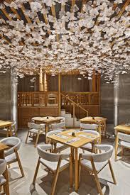 casa lexus valencia 362 best horeca the best hotel restaurant and cafè in the world