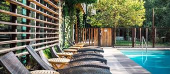 the 5 best romantic hotels in healdsburg of 2017 with prices