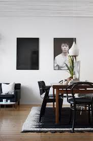 341 best edgy lofts u0026 decor images on pinterest loft bedrooms