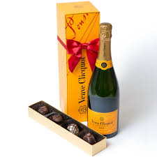 wine sler gift set top selling business gifts most popular