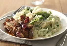 cuisiner du chou vert recette de ragoût de topinambours avec chou vert open kitchen