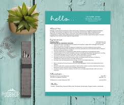 Hr Business Partner Resume Sample by Hello Resume Template Unique Resume Downloadable Resume Cover