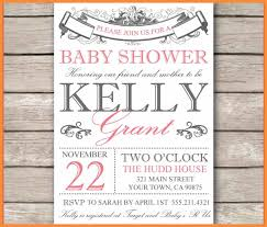 Free Printable Baby Shower 2 3 Free Printable Baby Shower Invitations Templates Bioexamples