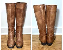 womens boots knee high womens boots etsy