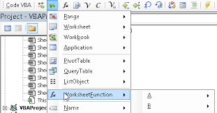 vba worksheet function free worksheets library download and