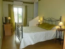 chambre d hotes mirabel aux baronnies hotel restaurant le st victor dans la drôme nyons chambre