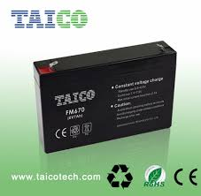 6 volt battery 6 volt battery suppliers and manufacturers at