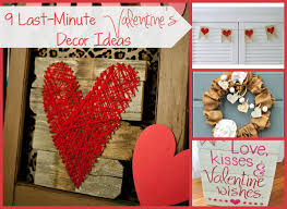 valentine home decorating ideas modern concept valentine home decorating ideas with valentines home